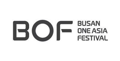 釜山ONE ASIA FESTIVAL2017