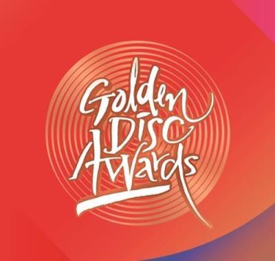 2020 Golden Disk Awardsチケット代行ご予約受付開始!