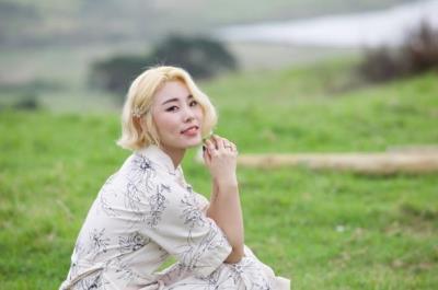 MAMAMOOメンバーフィインがデビュー以来初めてのソロアルバムを発表!