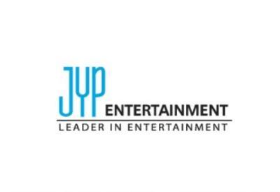 JYPエンターテイメントが新しいガールグループデビューを準備中!