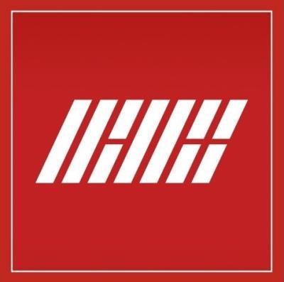 iKONコンサートチケット代行ご予約受付開始!★