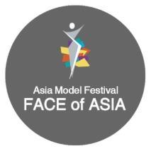 2019 Asia Model Awardsチケット代行ご予約受付開始!
