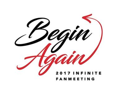 2017INFINITEファンミーティング