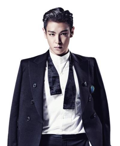 BIGBANGのT.O.Pが芸能界復帰についてコメントをし話題に!