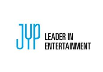 JYPエンターテイメントがデビュープロジェクトを予告!