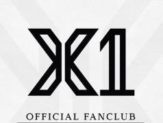 X1ファンクラブグッズ