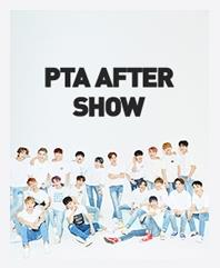 TOP FAMILYコンサート「PTA AFTER SHOW」