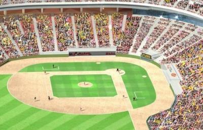 東方神起ユンホ始球式プロ野球開幕式