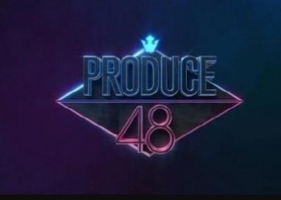 プロデュース48の最終デビューグループの契約期間は2年6ヶ月に決定!