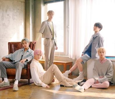 NCT DREAMチョンロとCIXメンバー全員が新型コロナの検査を受け、韓国歌謡界が再び緊張!