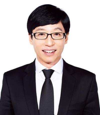 ユ・ジェソクが未払いの出演料6億907万ウォンを受ける判決が下る!