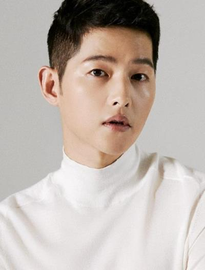 ソン・ジュンギがJTBC新ドラマ「財閥家末の息子」でドラマカムバック決定!