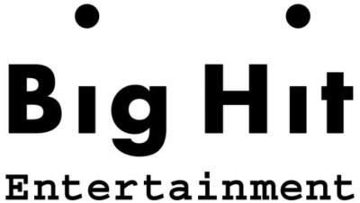 ビッグヒットエンターテインメントがビジネスの実績を発表し創業以来最高の業績を継続!