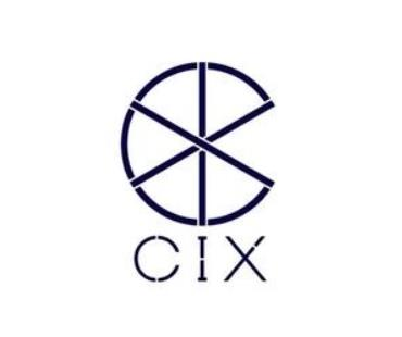 ペジニョン所属グループ名がCIXで確定し今年下半期にデビュー!