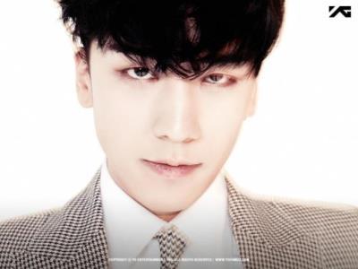 BIGBANG元メンバースンリが今日再び被疑者として警察に出頭!
