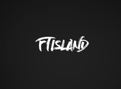 FTISLANDコンサートチケット代行ご予約受付開始!