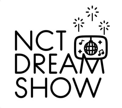 NCT DREAM SHOW 2チケット代行ご予約受付開始!