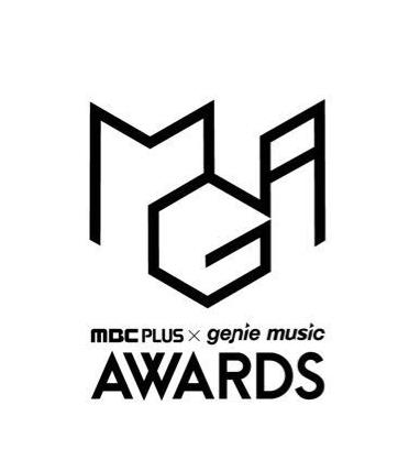 2018 GENIE MUSIC AWARDS