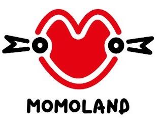 2018 MOMOLAND COMEBACK Show-Con