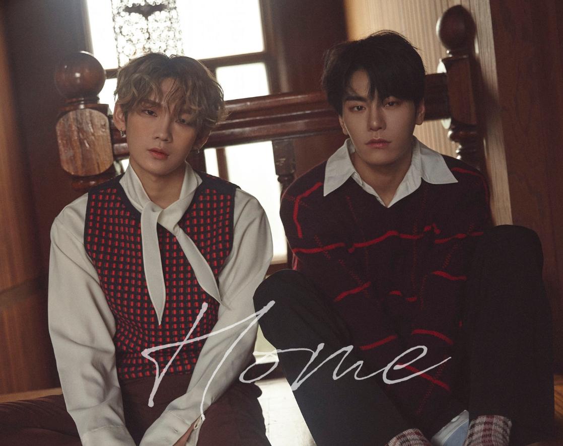 JBJ95 2nd MINI ALBUM [AWAKE] SHOWCASE チケット代行