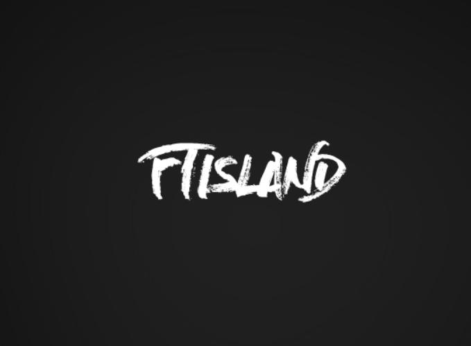 2019 FTISLAND CONCERTチケット代行