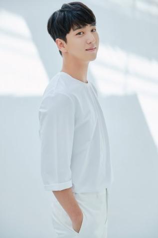CHA SUN WOO 1st Fan meetingチケット代行