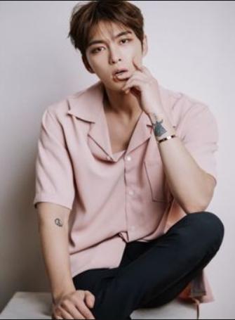 2020 KIM JAE JOONG Asia Tour Concert in Seoulチケット代行